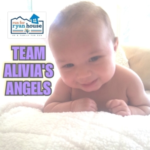 Alivia's Angels